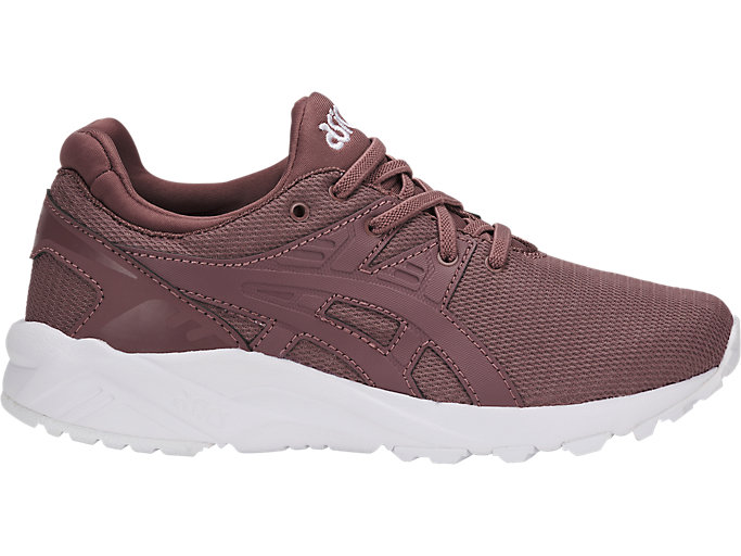 Alternative image view of GEL-KAYANO TR EVO, ROSE TAUPE/ROSE TAUPE