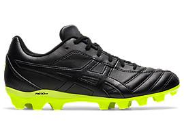 Kids Football Boots & Shoes | ASICS