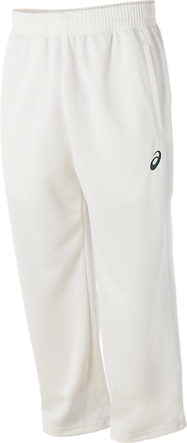 + Player Grade Quality Free Ship GM Cricket Trouser Cream AU Stock