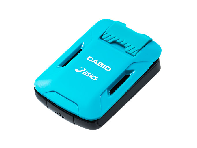Alternative image view of CMT-S20R-AS, Teal Blue