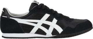 imagenes de zapatos tiger onitsuka vintage
