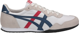tiger asics shoes
