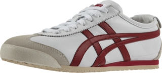 onitsuka tiger mexico 66 new york white uruguay zara
