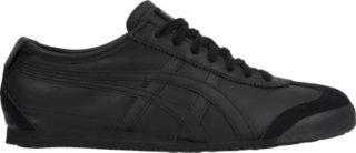 onitsuka tiger mexico 66 shoes online oficial south africa kaufen