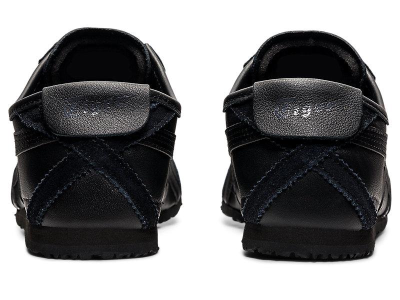 MEXICO 66 BLACK/BLACK 25 BK