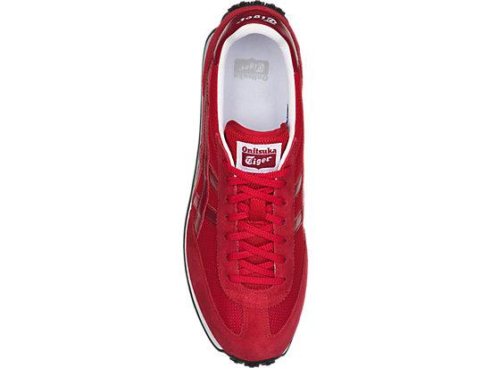 EDR 78 红色/酒红色