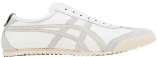 onitsuka tiger mexico 66 black tan plus size