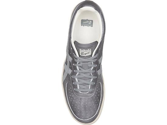 GSM 石灰色/石灰色
