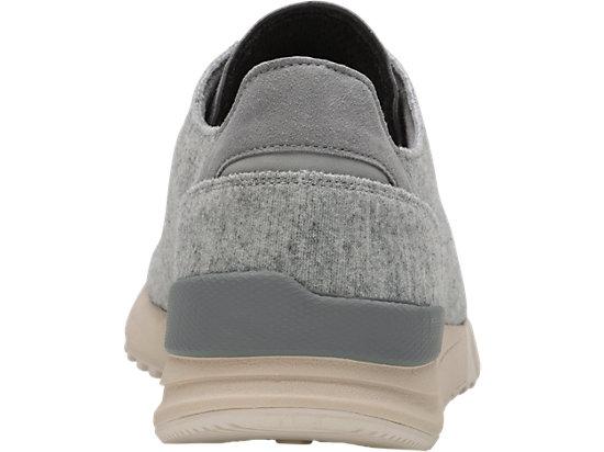 SAMSARA LO 灰色/灰色