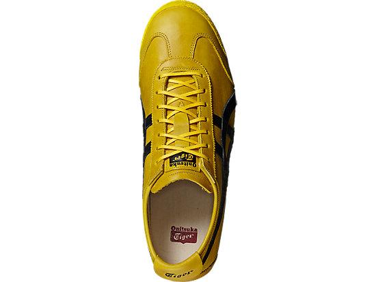 MEXICO 66 SD 黄色/黑色