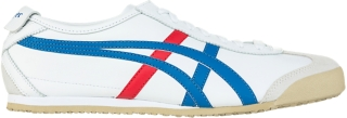 onitsuka tiger shoes sale au