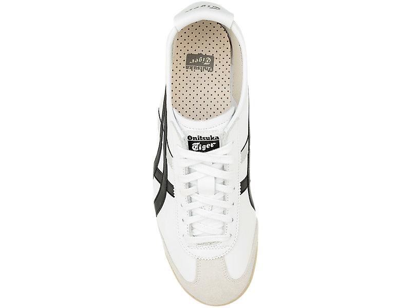 MEXICO 66 WHITE/BLACK 17 TP