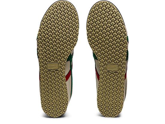 MEXICO 66 GREEN