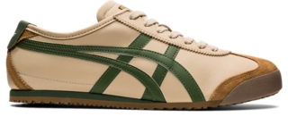 onitsuka tiger mexico 66 shoes online oficial white colombia