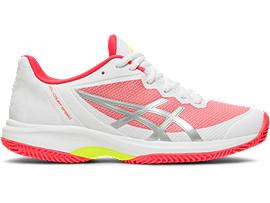Zapatillas de tenis para mujer | ASICS Outlet
