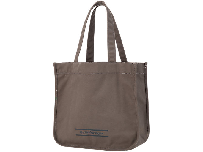 Alternative image view of TOTE BAG
