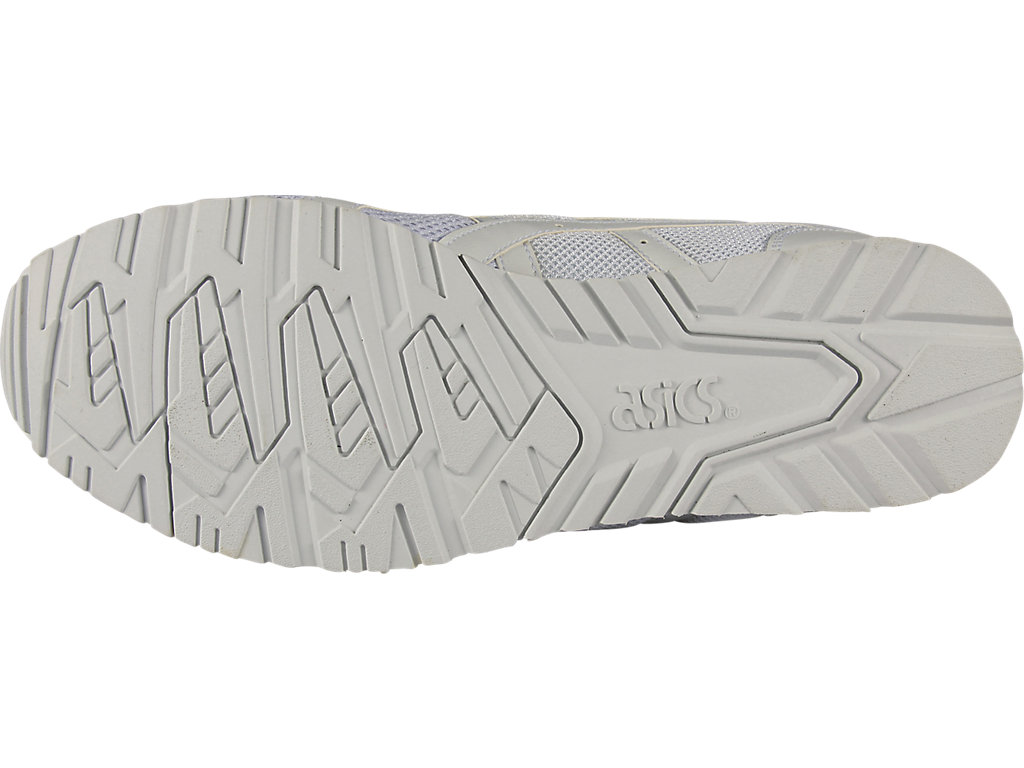 Zoom image of Alternative image view of ウィンジョブ®351, ホワイト×ホワイト