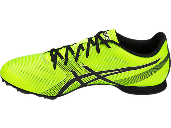 HyperMD 6 SAFETY YELLOW/ BLACK