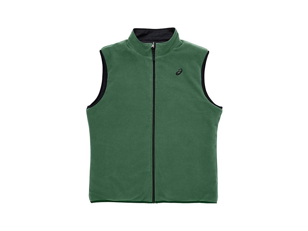ASICS-Men-039-s-Reversible-Vest-Running-Clothes-MT2425RT thumbnail 16