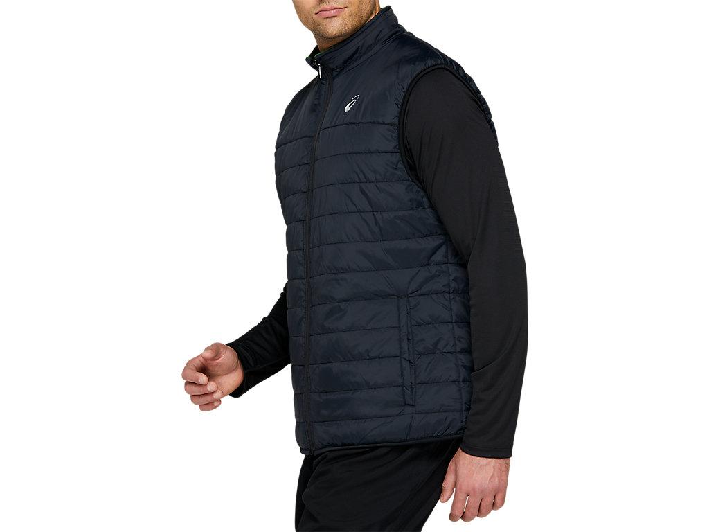 ASICS-Men-039-s-Reversible-Vest-Running-Clothes-MT2425RT thumbnail 11