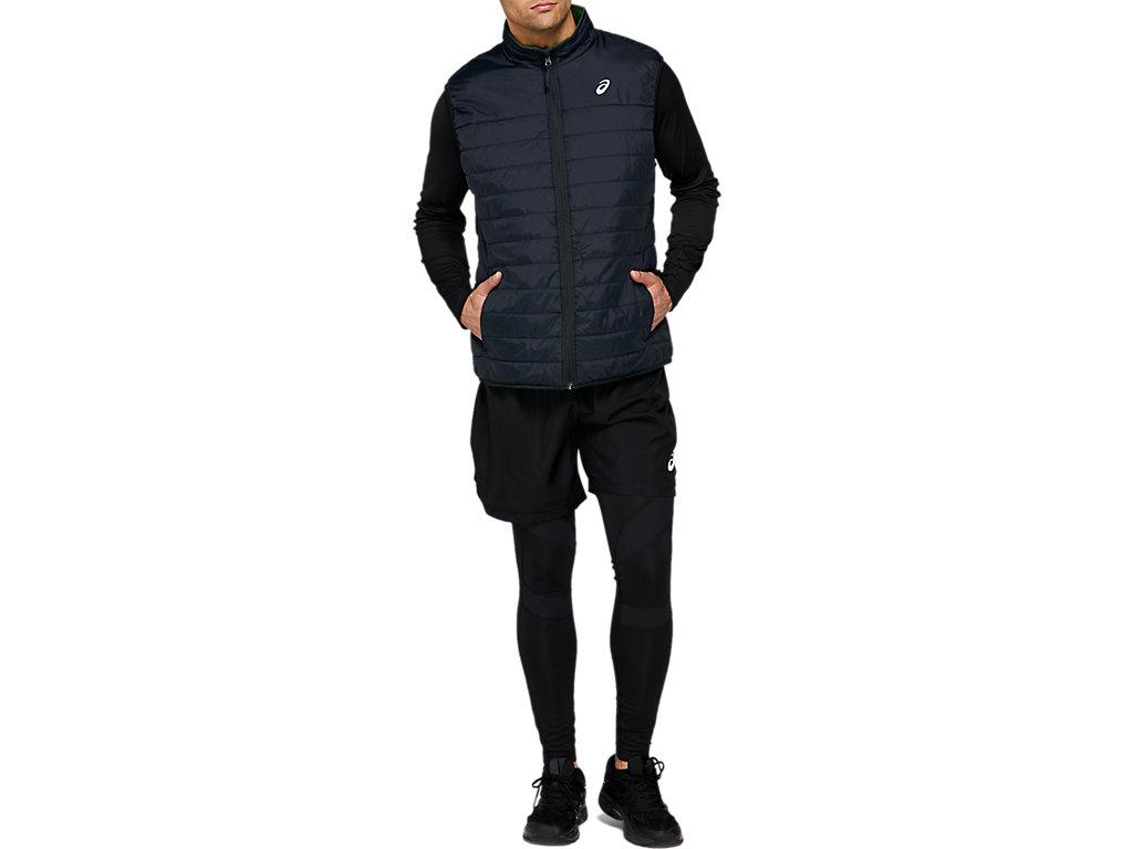 ASICS-Men-039-s-Reversible-Vest-Running-Clothes-MT2425RT thumbnail 13
