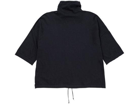 运动衫 黑色