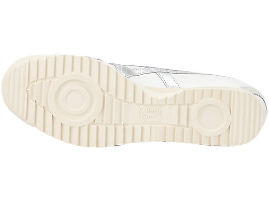 LIMBER 66 PRESTIGE WHITE/SILVER