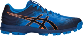 asics gel mens hockey shoes