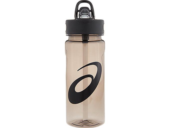 Unisex 20oz Water Bottle | Black | Accessories | ASICS