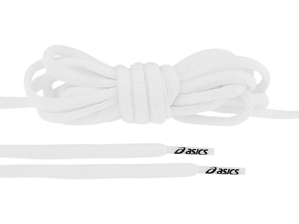Unisex ASICS Solid Laces 54