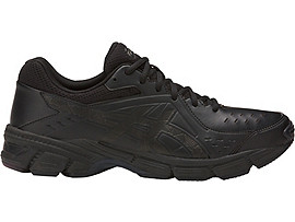 GEL-195TR LEATHER (2E WIDE)