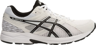 asics contend 3 mens Cheaper Than Retail Price> Buy Clothing ...