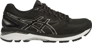 asics 2000 4 Cheaper Than Retail Price> Buy Clothing, Accessories ...
