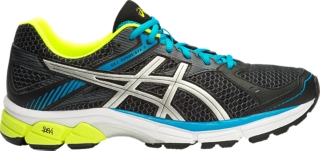 asics gel innovate 7 women's running shoes size chart