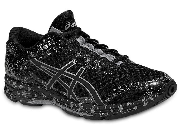 Women's GEL-NOOSA TRI 11 | Black/Black/Charcoal | Running Shoes ...