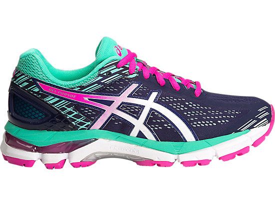 asics gel pursue 3