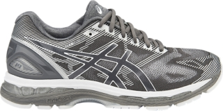 asics walking shoes south africa australia