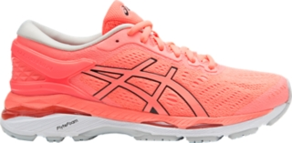 asics gel kayano 24 au