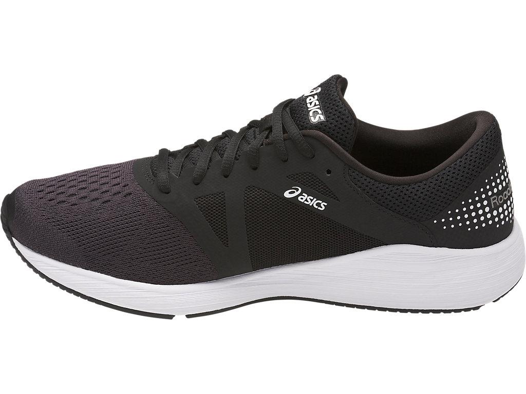 Asics RoadHawk FF Herren Laufschuhe  Freizeitschuhe Sneaker Größe 42  T7D2N