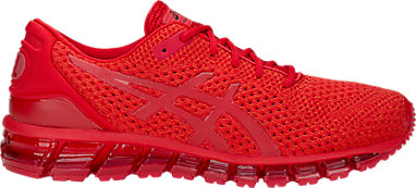 asics gel 360 knit 2