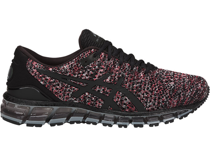 Right side view of GEL-QUANTUM 360 KNIT 2