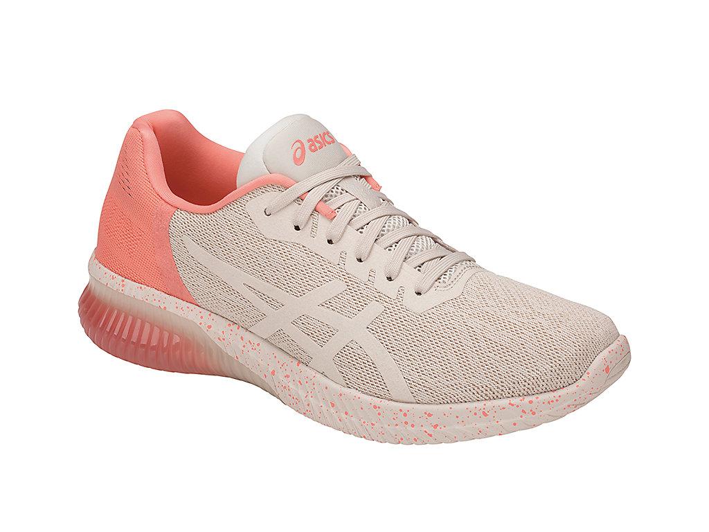 Women's GEL-Kenun MX SP | Cherry/Blossom/Birch | Running Shoes | ASICS
