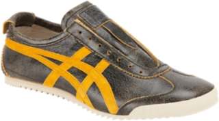 onitsuka mexico 66 deluxe nippon navy