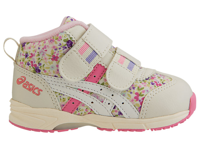 Alternative image view of GD.RUNNER®BABY CT-MID 3, ピンク
