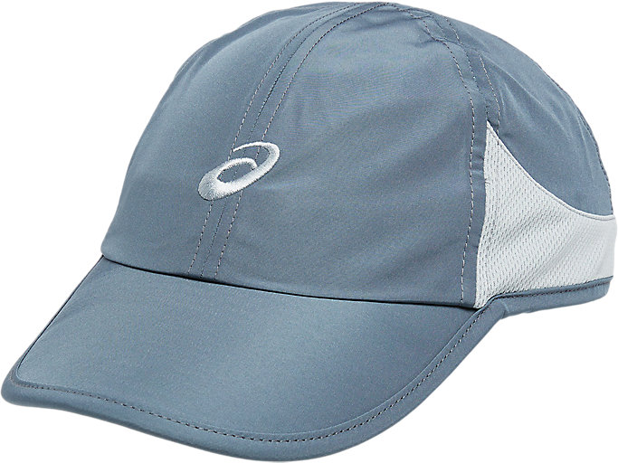 Alternative image view of M MAD DASH CAP