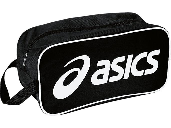 ASICS Shoe Bag