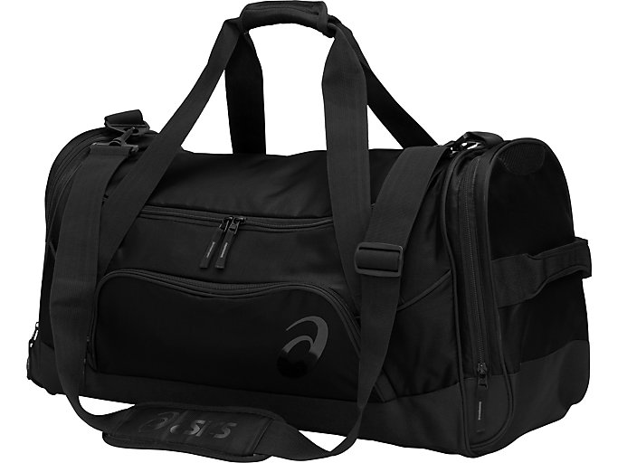 Front Top view of Edge II Duffle MD